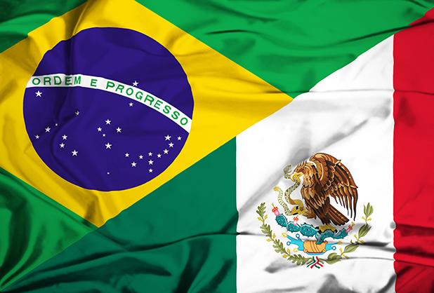 0111f-mexico-brazil-1-