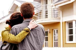 Requirements for buying a used house