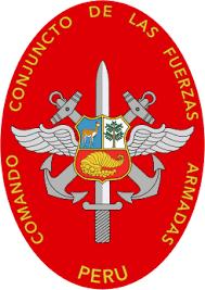 Fuerza Aérea de Perú