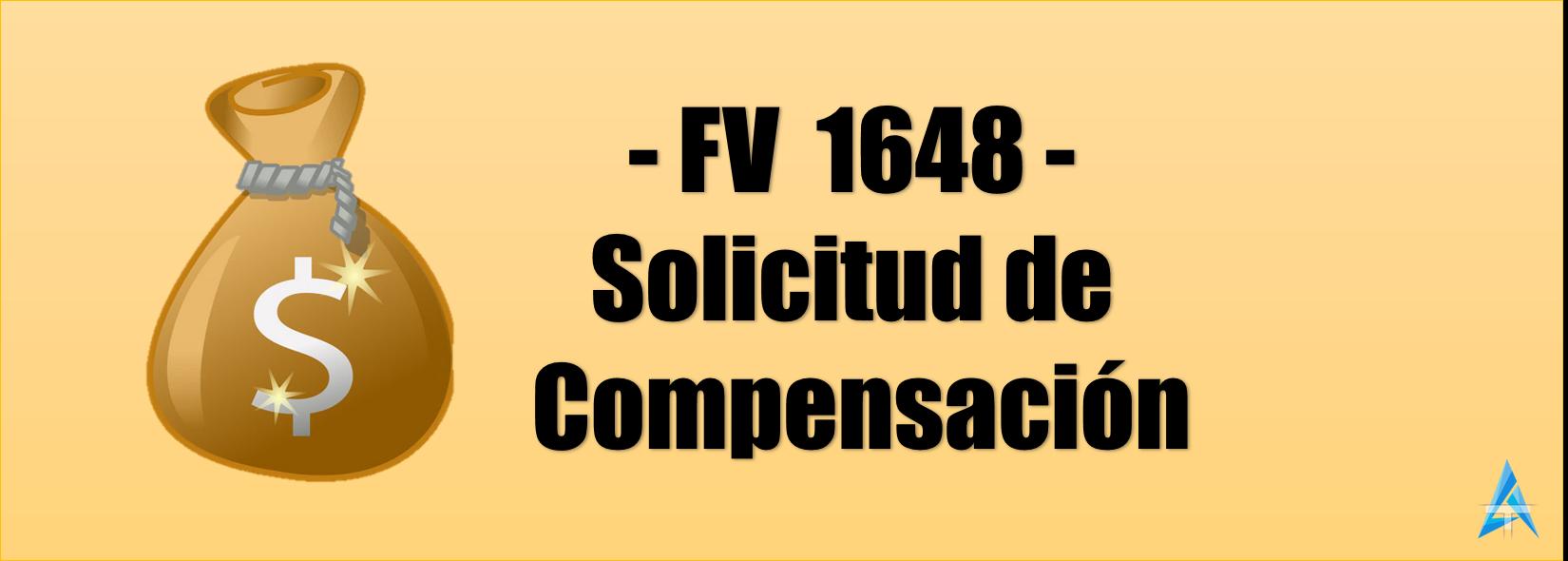 Form 1648