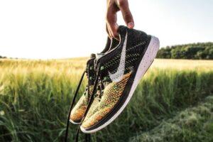 Los mejores zapatos para caminar para hombres de 2020 – Revisión