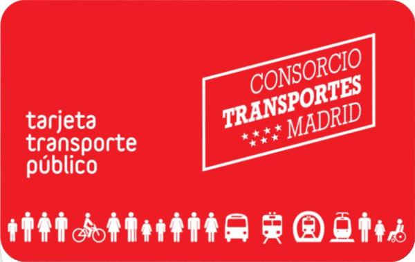 Transport pass
