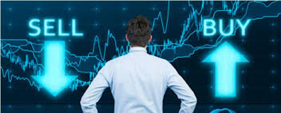 How to know when to invest in the stock market