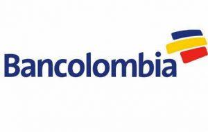 ¿Bancolombia? Guía práctica para obtener un certificado en Colombia