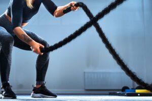 Los mejores zapatos de CrossFit de 2020 – Revisión