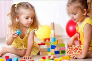 Guía para compradores de los mejores juguetes para niños de 2 años 2020 – Revisión