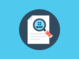 Requirements to register the title in the SAT