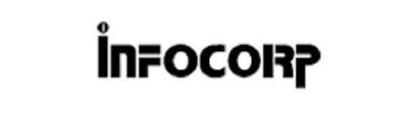 What is Infocorp