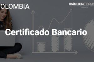Certificado Bancario: Todo lo que no te han contado