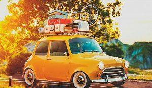 Car-rental-in-Spain