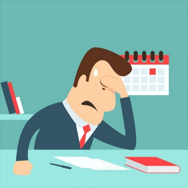 What are the consequences of keeping debts outstanding