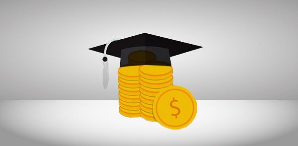 How much does a teacher earn in Colombia