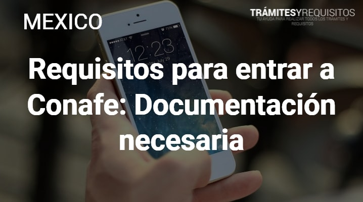 Requisitos para prestamo en Banco Azteca: Todo lo que no te han contado