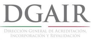 Conoce como tramitar el Certificado de secundaria en México