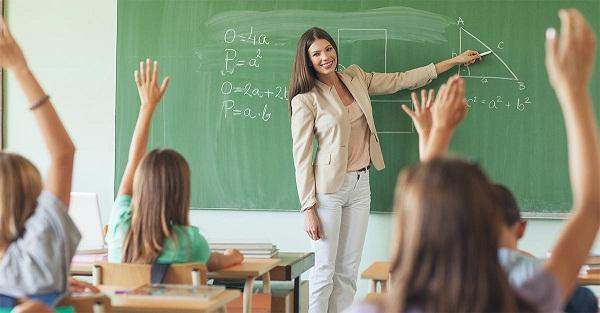Requirements to be an English teacher in Mexico