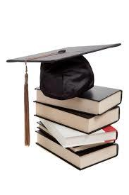Study a higher diploma in Spain