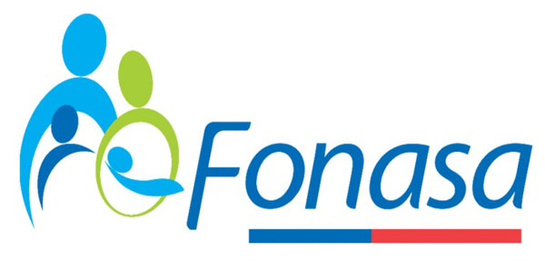 Fonasa