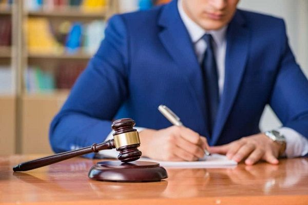 Duties of a public notary