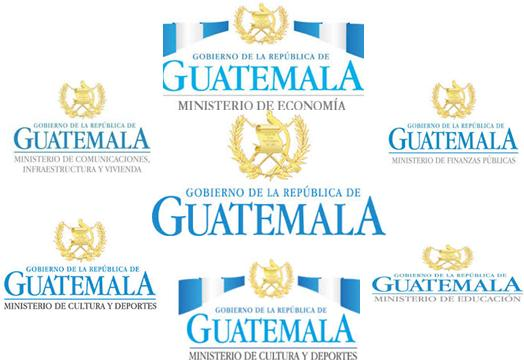 Requirements to be president of Guatemala