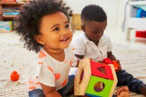 Guía para compradores de los mejores juguetes para niños de 2 años de 2020 – Revisión