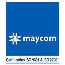 Maycom License