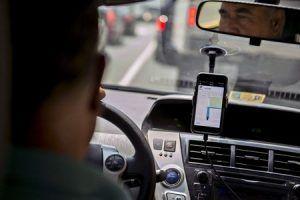 ventajas de Uber mexico