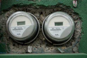 Pasos y Requisitos para instalar medidor de luz ice en Costa Rica