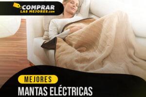 https://comprarlasmejores.com/mantas-electrica/