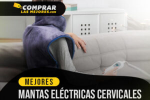 https://comprarlasmejores.com/mantas-electrica/cervical/