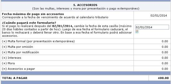 Form 2046