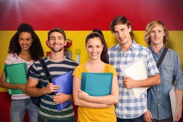 Complete your Higher Degree Procedures and Requirements in Spain