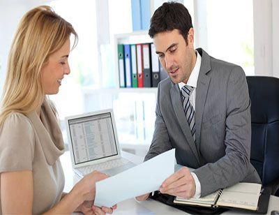 Requisitos banco santander