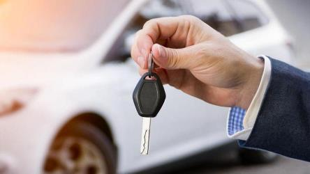 Requirements to finance a car in Spain
