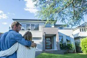 Requisitos para comprar una casa en Chile