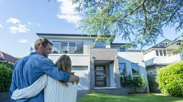 Requirements to buy a home for you