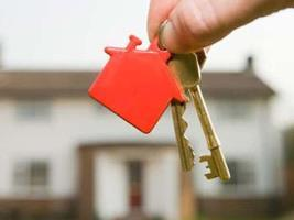 Requirements to buy a house without problems