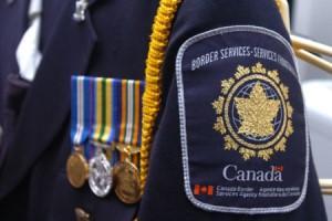 Canadian visa requirements in El Salvador