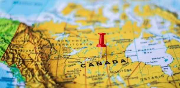 Canadian visa requirements on your vacation