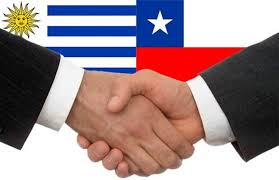 Learn how to process the certificate of origin in Chile
