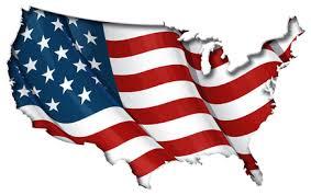 USA VISA PROCEDURES AND REQUIREMENTS