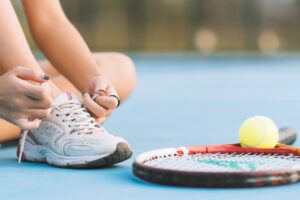 Las mejores zapatillas de tenis de 2020 – Revisión