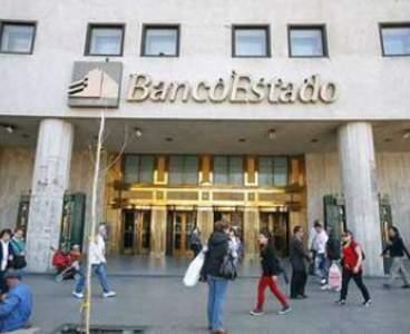 Trámites para Crédito Hipotecario del Banco del Estado en chile