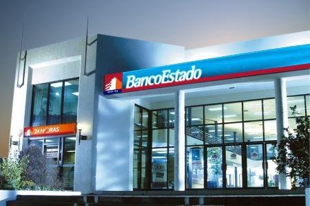 Trámites y Requisitos para Crédito Hipotecario del Banco del Estado en chile