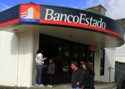 Trámites y Requisitos para Crédito Hipotecario del Banco del Estado