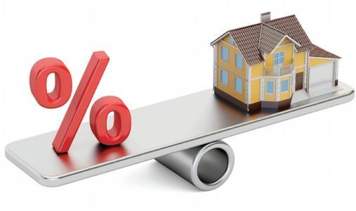Trámites y Requisitos para Crédito Hipotecario1