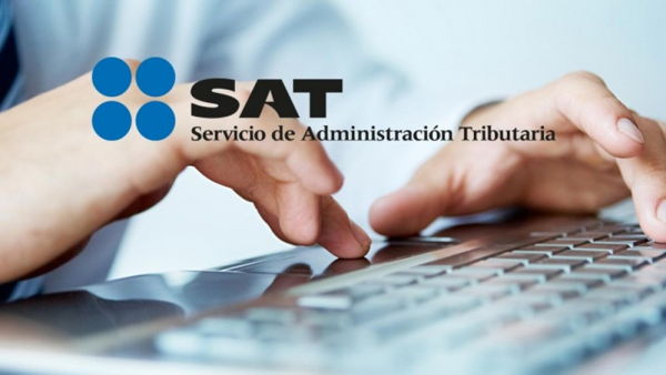 custom administration