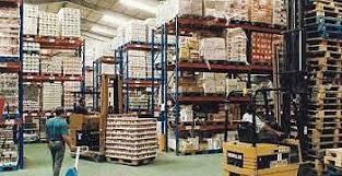 warehouses 3