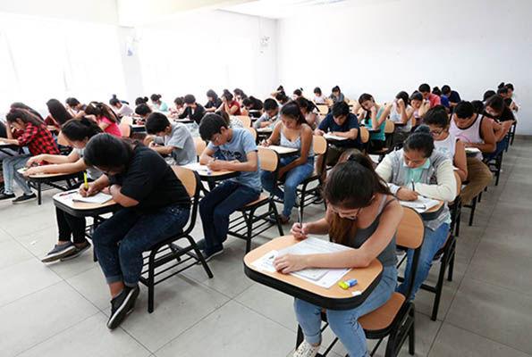 Tramita tu certificado en el MINEDUC siendo alumno prioritario en Chile