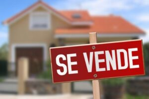 Trámites y Requisitos para arrendar un departamento en Chile