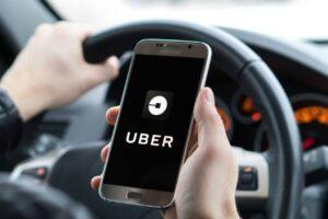 Pasos y Requisitos para Auto en Uber México